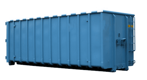 puincontainers